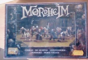 mordheim-no_muertos