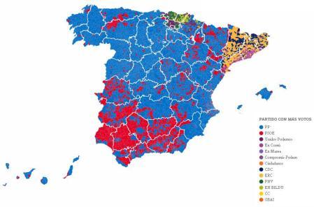 Resultados-elecciones26J